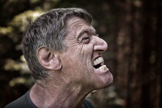 adult-anger-angry-34667
